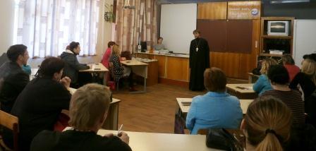 http://prot-school-1.ucoz.ru/2016_17/beseda_batushka/P5180006.jpg